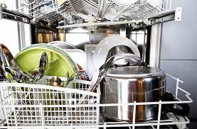 Beepitheto mosogatogepet szeretne?