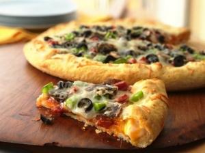 Pizza hazhozszallitast szeretne?