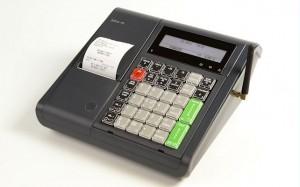 online pénztárgép részletre