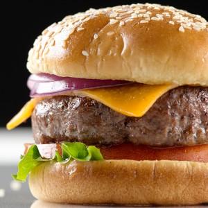 hamburger házhozszállítás budapest