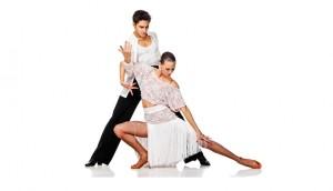 tánctanfolyam