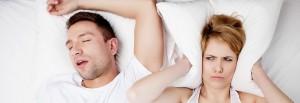 horkolás ellen