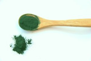 A Wellstar Imune alga komplex működése és fogyasztási javaslatok
