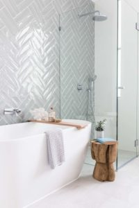 fürdőszobai ventilátor