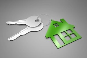 lakásbiztosítás olcsón